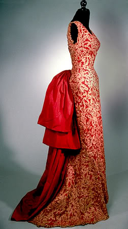 """Architect of Haute Couture""-Cristobal Balenciaga ...