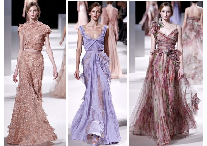 elie saab growth of a Emanuel and the hanukkah rescue angry that his father is afraid to kindle the hanukkah lights emanuel stows away on a whaling ship when a storm overtakes the boat it is his father s change of heart and the family menorah that ligh.